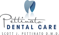 Pettinato Dental